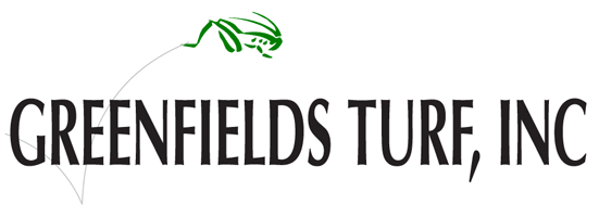 Greenfields Turf, Inc. - specialized sod and lawn grower in the Salinas Valley